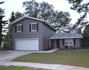 14462 91 Avenue, Seminole image