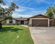 5949 W Mary Jane Lane, Glendale image
