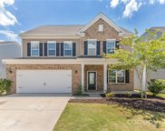 1541 Shannon Falls  Drive, Fort Mill image