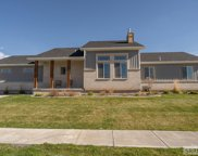 596 Foxhill Drive, Rigby image