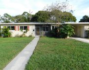 5050 Lake Howell Road, Winter Park image