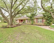 9309 Clearock Dr, Austin image