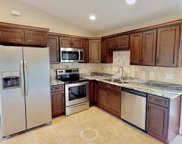 1262 Blanding AVE, Fort Myers image
