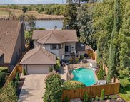 3927  Fort Donelson Drive, Stockton image