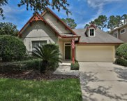 6909 Northwich Drive, Windermere image