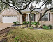3232 Ranch Park Trail, Round Rock image
