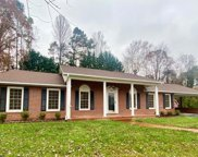 158 Greenhill Road, Mount Airy image