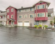 13503 97th Ave E Unit 208, Puyallup image