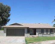 14220 N 59th Street, Scottsdale image