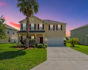 6141 NW Butterfly Orchid Place, Port Saint Lucie image