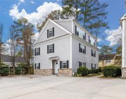 729 Rosemont Road, South Central 1 Virginia Beach image