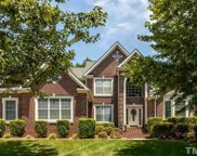 9200 Tawny Chase Drive, Raleigh image