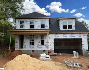 206 Orie Court, Simpsonville image