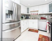1481 SW 28th Ter, Fort Lauderdale image