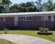 2 S 73rd Ave, Pensacola image