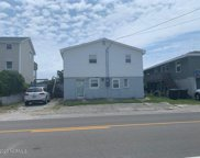 819 N Anderson Boulevard, Topsail Beach image