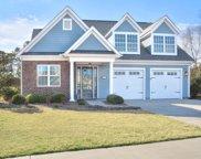 4264 Ashfield Place, Southport image