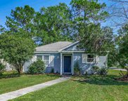 6662 Wisteria Dr., Myrtle Beach image