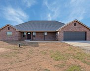 8201 Rockwell Rd, Canyon image