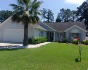 4015 Grousewood Dr., Myrtle Beach image