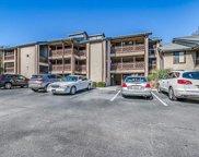 223 Maison Dr. Unit C-13, Myrtle Beach image