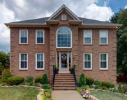 408 Queen Marys Ct, Franklin image