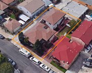 4468 - 72 58th St, Talmadge/San Diego Central image