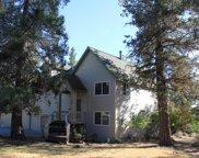 10520 Waxwing  Court, Klamath Falls image