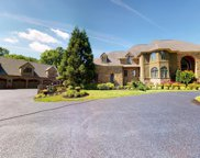 821 Burrows Run Rd, Chadds Ford image