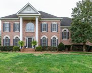 2529 Saint James Dr, Franklin image