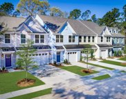 428 Grand Palm Lane, Summerville image