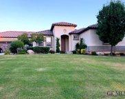 13511 Tuscany Villas, Bakersfield image