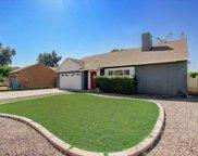 10207 W Minnezona Avenue, Phoenix image