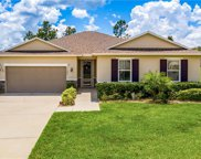 11246 Wishing Well Lane, Clermont image