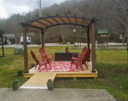 50 Timber Leaf Drive lot 6, Sylva image
