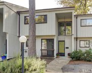 5019 Tall Pines Court Unit #5019, Raleigh image