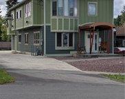 1314 S 40th Street, Tacoma image