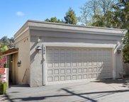 156 Springdale Way, Redwood City image