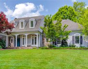 7913 Lasley Forest Road, Lewisville image