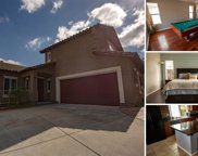 2844 Hidden Valley Ct, Spring Valley image