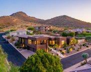2617 E Spring Road, Phoenix image