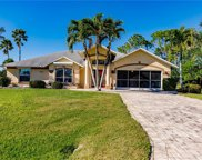 2439 NW 17th TER, Cape Coral image