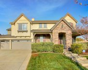 4676  Cattalo Way, Roseville image