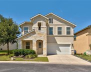 7409 Sunset Heights Cir Unit F-10, Austin image
