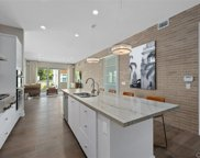 8509 Aspect, Mission Valley image