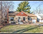 4881 Bald Eagle Avenue, White Bear Lake image