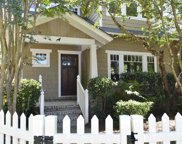 120 A Da Gullah Way Unit 1-A, Pawleys Island image