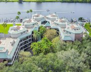 831 Seddon Cove Way, Tampa image