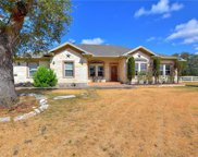 116 Shady Oaks Trl, Liberty Hill image