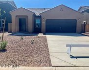 409 W Mammoth Cave Drive, San Tan Valley image